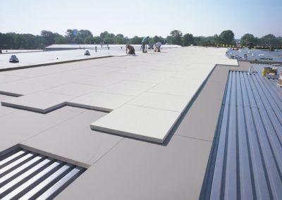 coibentazione tetto 2