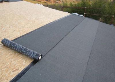 isolamento-del-tetto-guaine-impermeabilizzanti-02